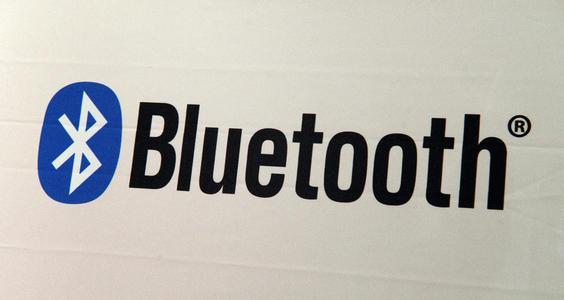 BlueBorne泄漏使黑客能够无缝远程访问具有蓝牙功能的计算机