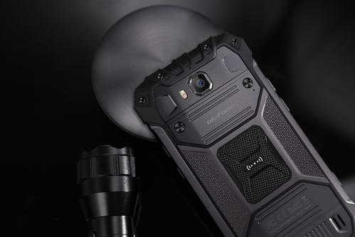 Ulefone目前出售IP68UlefoneArmor2的价格为259.99美元