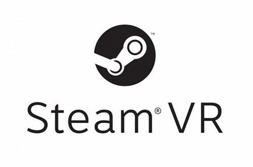 并在OculusQuest和SteamVR上播放大猩猩标签