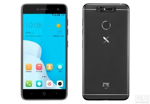 华硕Zenfone4再次发布预告片展示其双摄像头