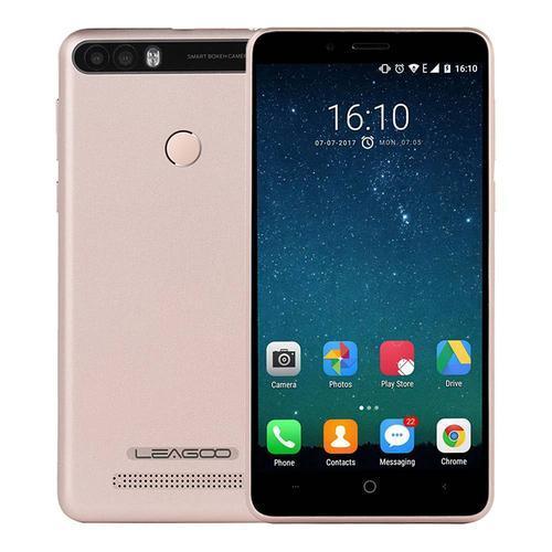 正式宣布了KIICAA手机系列的另一款机型KIICAAMIX