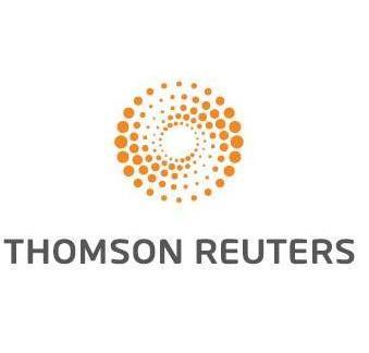 但Thomson渴望加强Jaguar在该市场的地位