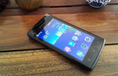 Lenovo手机在谷歌可用后都会收到AndroidO更新