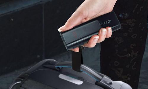 诺基亚将向Togocom提供其AirScale产品组合中的设备
