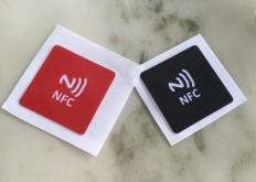 这就是我们现在所知道的但是最终看看苹果是否将支持NFC标签