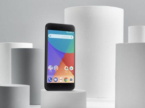 这些新的诺基亚Android手机在中国市场上确实很受欢迎