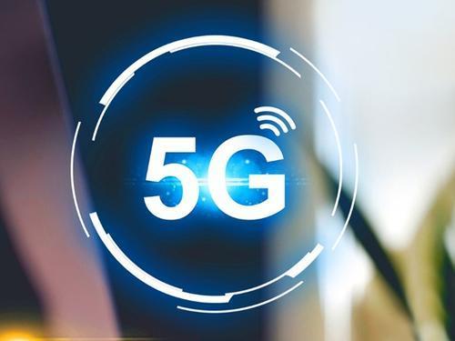 瑞典电信监管机构PTS周一暂停了5G频谱拍卖
