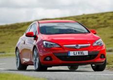 沃克斯豪尔和标致需要降低电动车价格才能与MINI竞争