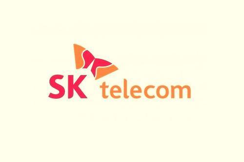 SKTelecom在韩国三大主要客户满意度调查中均排名第一