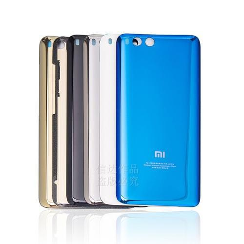 小米Mi6和Mi6Plus的价格详细信息已在网上泄露