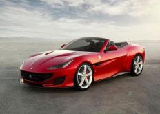 新的法拉利混合动力技术将推广到其他插电式车型