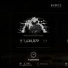 HubrisVR是即将推出的VR动作冒险游戏