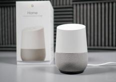 允许多个人在谷歌Home上获得个性化的搜索结果