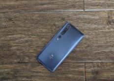新的XperiaAce2仅由电话运营商Docomo在日本发布