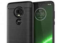 摩托罗拉推出了持久耐用的MotoG10Power智能手机