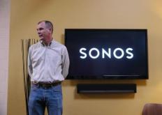 谷歌因扬声器技术专利而对Sonos提出反诉