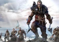 PS5即将推出的游戏代表了来自全球创新工作室的业内最佳游戏