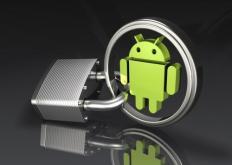 索尼在其设备上运行着非常接近的库存Android软件