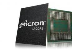 增强版的LPDDR5存储器将带来113.2%的读取速度