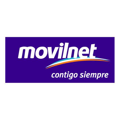 Masmovil大大增加了其拥有和使用权的光纤网络