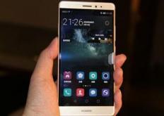 华为智能屏幕S系列发布起价3299元