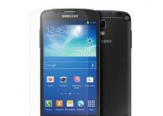 三星GalaxyA32将使用6.5英寸显示屏以及三重后置摄像头设置
