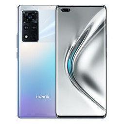 我们也对新的HonorV40手机具有OLED面板充满信心