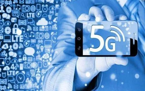 Orange计划稍后将5G覆盖范围扩展到西班牙其他城市