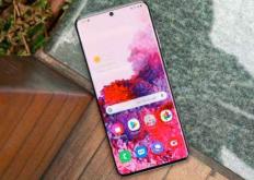 如果您打算使用旧型号购买新的GalaxyS21智能手机