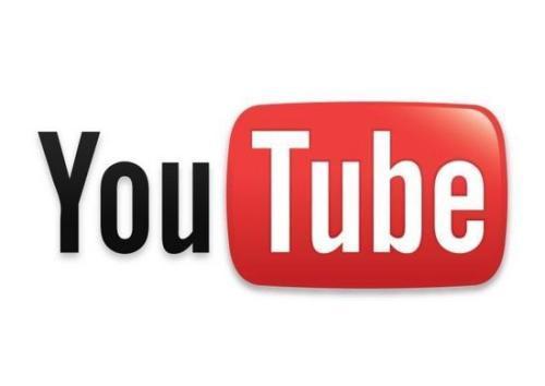 使用以下应用立即开始您的虚拟YouTube事业