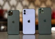 苹果公司希望转向具有MagSafe连接器的无端口iPhone