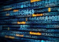 通过SMS接收2FA代码比使用身份验证应用程序安全性低
