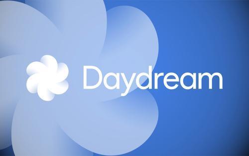 谷歌已经在Daydream中隐藏了一个相当有趣的复活节彩蛋