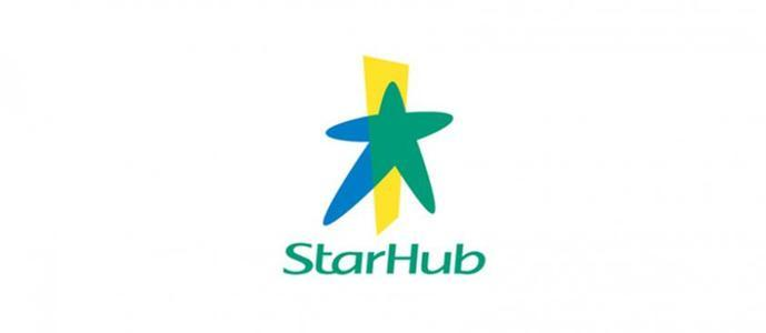 StarHub与诺基亚开始5G网络实时试用