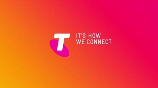 Telstra用户的5G下载速度已从157Mbps增长到231.8Mbps