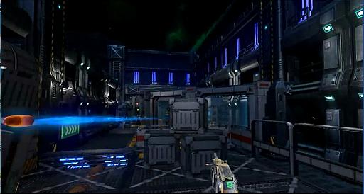 在有限的时间内节省Valve迷人的VR射击游戏的大笔费用