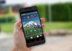 新的电池技术使智能手机可在数分钟内充满电