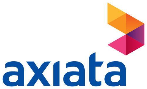XLAxiata选择爱立信部署5G就绪核心技术