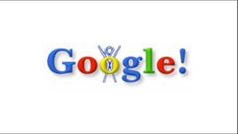 谷歌Doodles庆祝的特殊日子包括吃豆人的周年纪念日