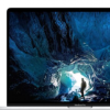 具有RadeonPro5600M图形的16英寸MacBookPro发布了BootCamp驱动程序