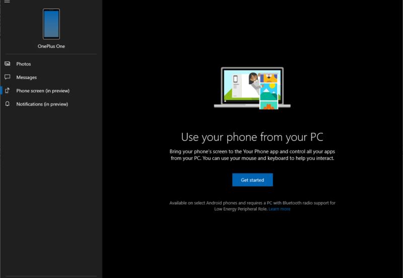 微软的ProjectxCloud游戏服务可能会给Stadia带来一些激烈的竞争