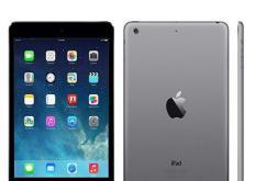 新的AppleiPad将配备超平面混合OLED显示器