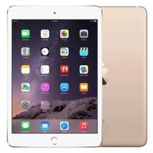 A14的性能比以前的iPadAir及其A12Bionic快40%