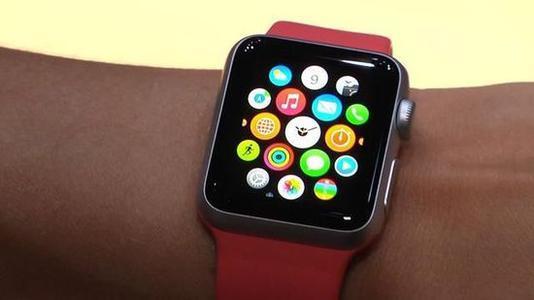苹果将正式宣布新款AppleWatch型号和iPhone12