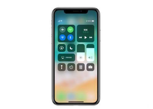 这两款新iPhone均具有分别具有12MP分辨率的广角和超广角相机