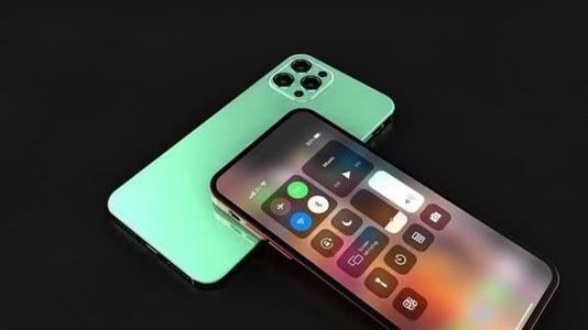苹果iPhone12通过提供商AT&T的5G网络实现了8:25小时的电池寿命