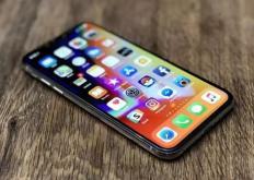 必须在至少具有iOS12.4的iPhone上打开钱包应用