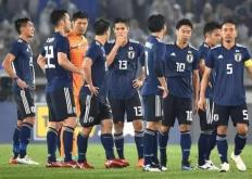 国奥与阿根廷国奥进行了第2场热身赛队最终3:0大胜阿根廷