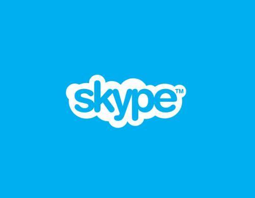 Skype中的背景模糊类似于视频会议程序团队中的相同功能