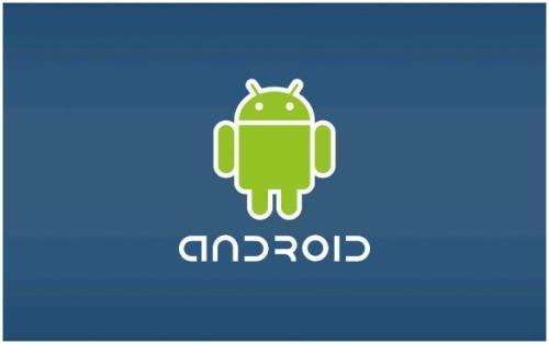 在Chromebook上发布Android11来改变应用扩展的方式